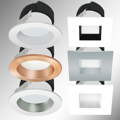 energy star approved products rayon lighting group