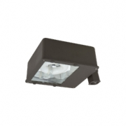 "16"" Induction Flood Light"