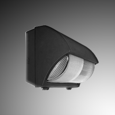 Tungsten Electric Heaters – Designer Shade Solutions