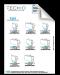 Download PDF File